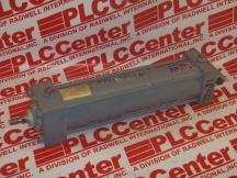 MILLER FLUID POWER A84B2N-2.50-9.00