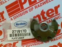 NORDSON 271917-D