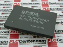 DATEL ADCHS12BGC