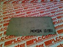 LYON WORKSPACE 24045D4