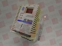 AC TECHNOLOGY TF410