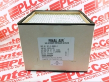 AIR MAZE CORP 1001576-020