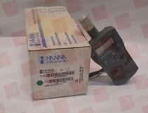 HANNA INSTRUMENTS HI-93640