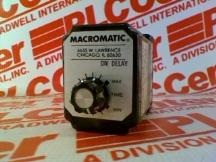 MACROMATIC SS-50223-10