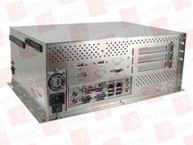 ARISTA BOXPC-304K