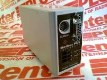 PROSOFT 1560-MBP