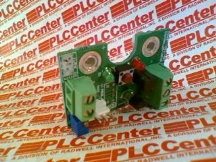 ECD CORPORATION 25MW1-682-401