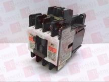 FUGI ELECTRIC 4NC0R0B01