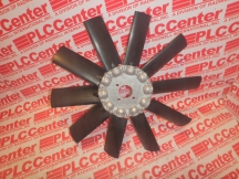 LONDON FAN CO M06380-X6
