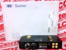 BAUMER ELECTRIC FLDM-170C1011/S42