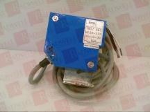 SICK OPTIC ELECTRONIC WL-10-112