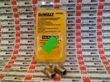 DEWALT DW9063