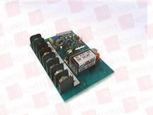 MACROMATIC 370-1021