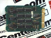UNICO 302-388C