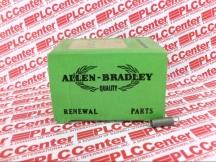 ALLEN BRADLEY B-7729
