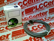 VALCOM INTERNATIONAL VLC-2TG211-12.5