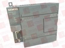 SIEMENS 6ES7-211-0AA21-0XB0