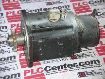 SANYO P60B13150HCX23