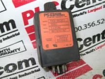 SYRACUSE ELECTRONICS TER-00303