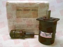 KURODA DENKI A86L-0027-0001