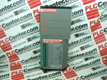 EMERSON PCM-22Q