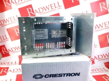CRESTON ELECTRONICS BB-6L