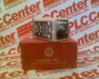 TIMECO MODEL-J67