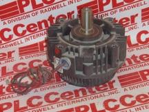 WARNER ELECTRIC 5370-270-050