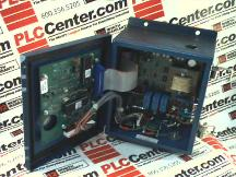 PINNACLE SYSTEMS INC MG-28-0F-20-CB