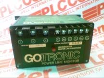 GOTRONIC 519-100