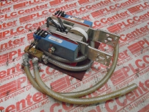 DARRAH ELECTRIC DPH7824-468