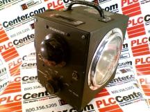 ELECTRONIC BRAZING 510-AL