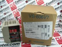 ELECTROMOTIVE 4003-P3S2