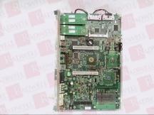 NOAX TECHNOLOGIES S12XN8CP1400