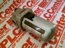 SMC NAL4000-N04