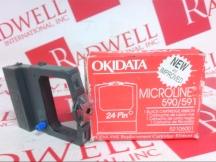 OKIDATA 52106001