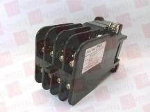 FUGI ELECTRIC SRCA50-3F