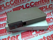 SELECTRON TCC-30