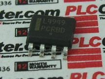 ON SEMICONDUCTOR L4949DG