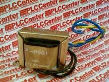 STANCOR P-8601