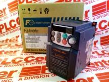 FUGI ELECTRIC FRNF12C1S-6U