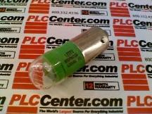 LEDTRONICS B3206CG6-120