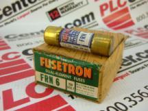 TRON FUSE FRN-6