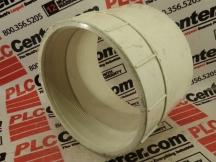 CHARLOTTE PIPE PVC-101-6