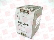 BALLUFF BAE003L