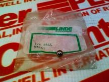 LINDE 53A61