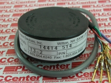 RENCO ENCODERS INC 14414514