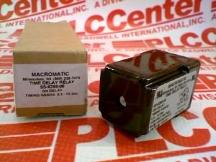 MACROMATIC SS-6268-06