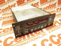 ISOWA PCU-F33A1B