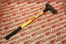ROCKFORGE GXX-440-FGH